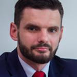 Radosław Maćkowski - doradca podatkowy