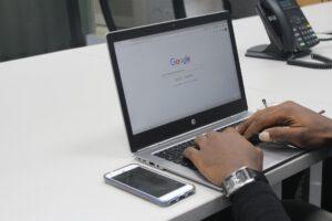 Na co zwrócić uwagę przy umowie o stworzenie strony internetowej?