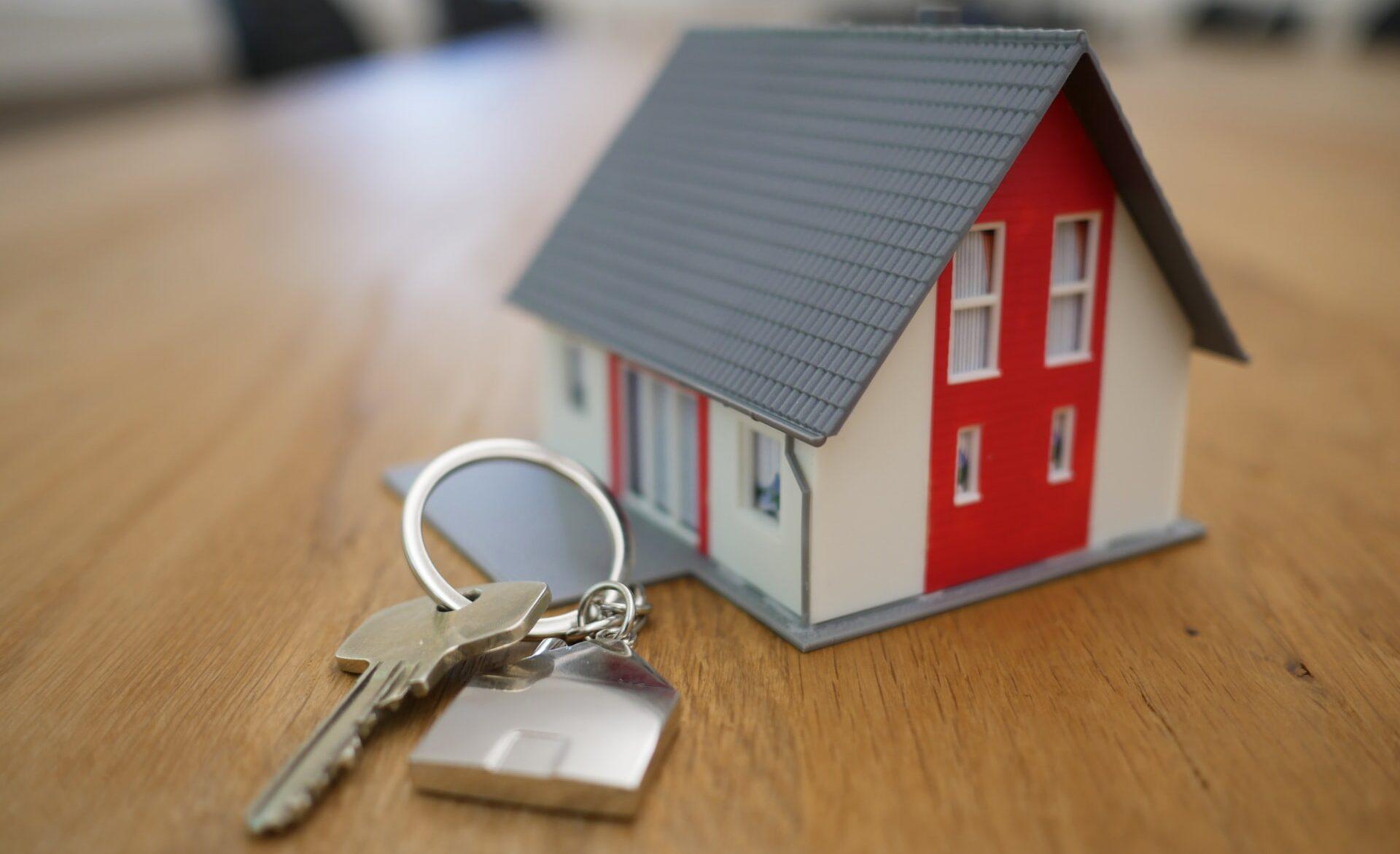 Zakup mieszkania - podatki i inne opłaty