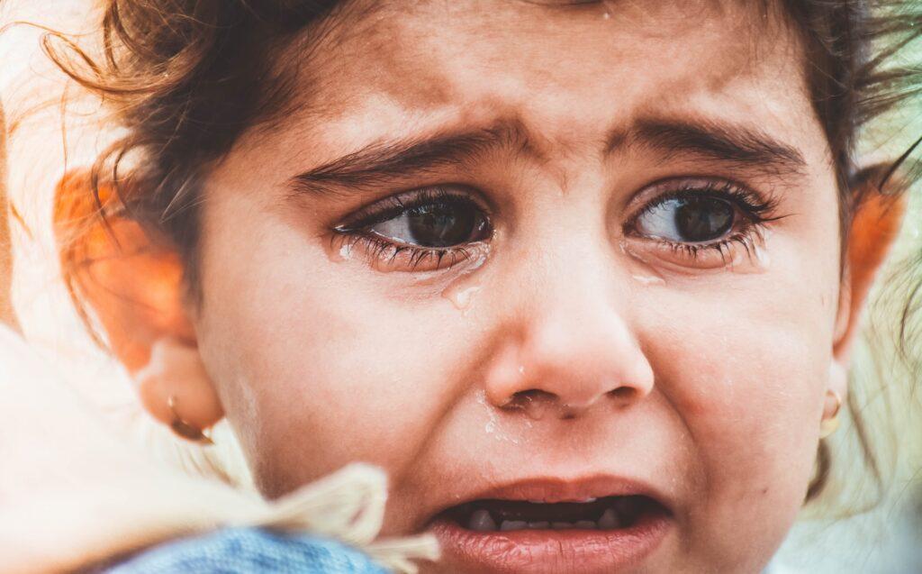 Molestowanie dzieci. Co z dowodami?